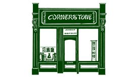 Cornerstone Books & Gifts