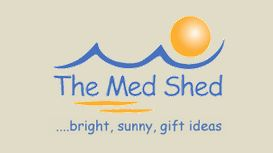 The Med Shed